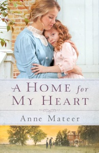 A-Home-for-My-Heart-cover-mock