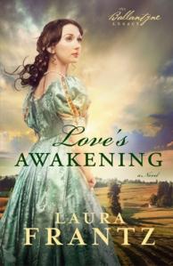 loves-awakening