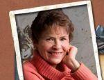 Ann Shorey