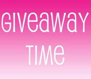 Giveaway_Banner