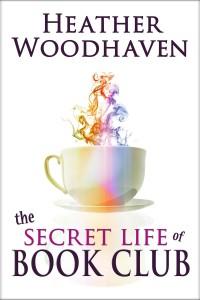The-Secret-Life-of-Book-Club-Ebook-Edged-200x300