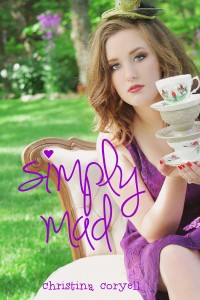 Simply-Mad-2-200x300