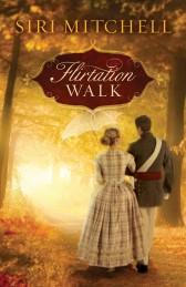 Flirtation Walk_Design
