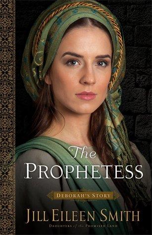 The Prophetess