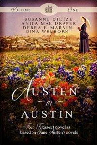 Austen in Austin V1