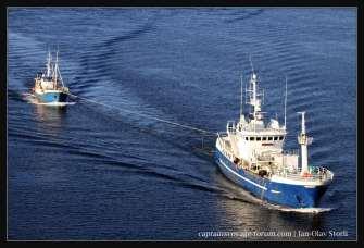 tug boat 2