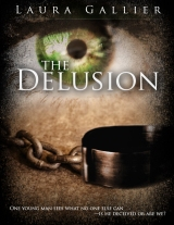The Delusion Giveaway