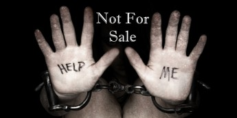Human Trafficking pic