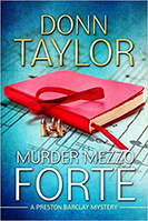 murder-mezzo-forte-lg