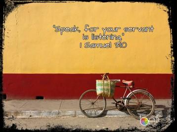 1 Samuel 310